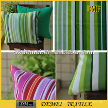Arten von Gewebe-Textil-Design drucken