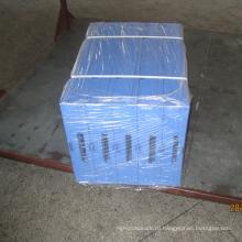 pantong цвет складной контейнер контейнер/транспорта для логистической отрасли