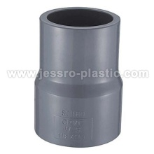 ASTM SCH80-REDUCING COUPLING