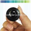 Precio de fábrica al por mayor Ft110 del sensor del agua de los recambios de la depilación del pelo