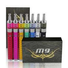 Heißer Verkauf Knospe-Touch-elektronische Zigarette-hohe Qualität Produkt-elektronische Zigarette