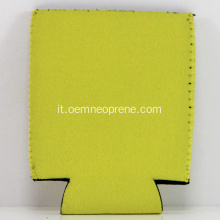 Ingrosso economico Can Holders Neoprene coolie