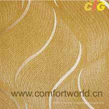 Home Decoration Seamless Wallcoverings (SHZS04116)