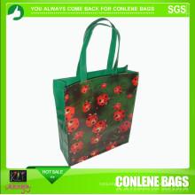 Azo Free, sac en PVC à faible teneur en cadmium (KLY-PVC-0005)