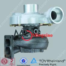 Turbocharger OM444LA K33 K33.2 12V183TD13 53339706422 53339886422 53339886424 53339706424 0050965499 53339887001