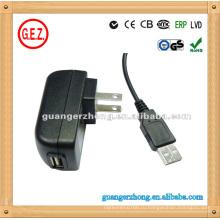 USB-адаптер WiFi