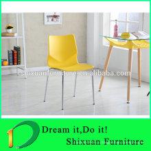 Оптовая цена высокое качество дома металлические кресла