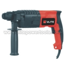 New Design Best Electric Rotary Hammer Drill Tools