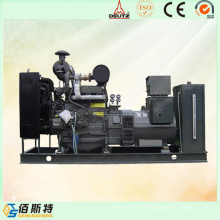Serie Deutz Generador Industrial para venta a bajo precio