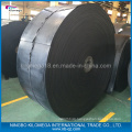 Wear-Resistant Conveyor Belt for Sale