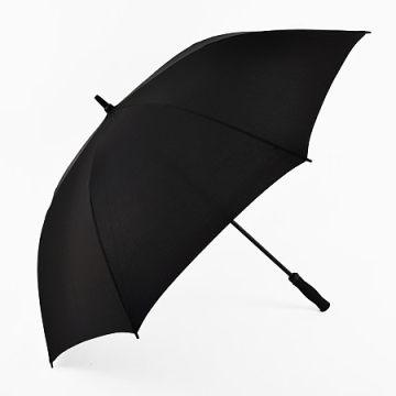 Parapluie manuel manuel à manette ouverte (BD-068)