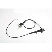 Medical Endoscope Fiber Video Gastroscope