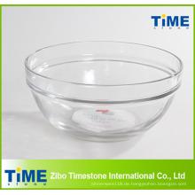 Lager Lot Pyrex Glasschale (TMZQ112401)