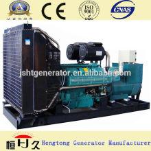 Paou NT144LU25 Diesel Generator Set