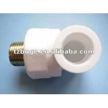 ppr female elbow mould/pipe fitting mould