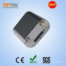 GPS Tracker Online Software with Engine Blocker (TK108-ER)