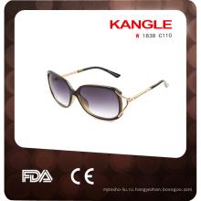 новый стиль солнцезащитные очки на складе