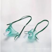 medical Tracheostomy mask