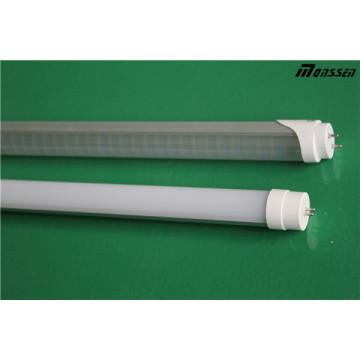 Preço da qualidade muito boa 1200mm 18W T8 Lâmpada Competiable do competidor do diodo emissor de luz