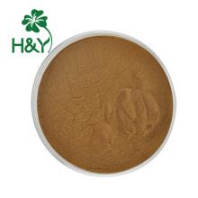 Cordyceps sinensis extract cordyceps sinensis powder capsule