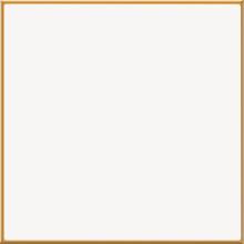Белый цвет Синий цвет Алюминиевый потолочный материал