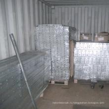 Горячий продавать промышленные консольные стеллажи для хранения тяжелых продуктов