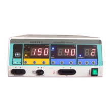 The Wholesale Price Electrosurgical Device