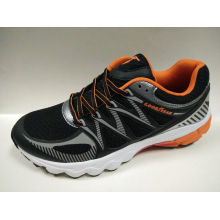 New Design High Quality Running Footwear Shoes for Men