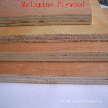 Okoume Wood Veneer of Cheap Prices