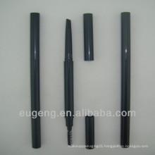 AEL-119A-1 permanent makeup eyebrow pencil