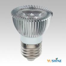 LED JDR Spotlight 3.5W E14/E27