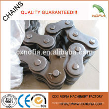 stainless steel diamond Roller Chain