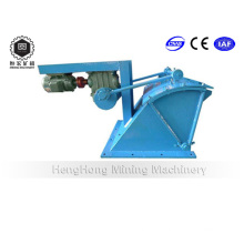 Mining Oscillating Feeder de fabricant fiable avec le meilleur prix