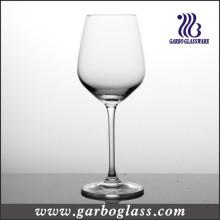 Verrerie de table Verre à vin blanc Stemware