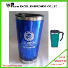 Auto Car Travel Mug for Promotion (EP-MB1006)