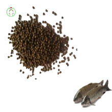 Fish Feed Animal Food Delivery on Time Competitive Price
