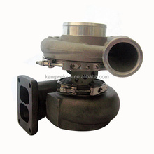 S3A Diesel Engine DH2866LF21 Turbocharger 51.09100-7293 51.09100-7428  51091007293  51091007428