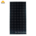 Panel solar fotovoltaico al por mayor 375W