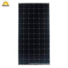 RESUN Mono 380-390watt INMETRO solar panel