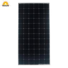panneau solaire mono 395W PERC