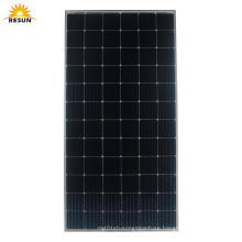 mono 395W  PERC solar panel