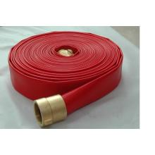 PVC Agricultural Double Coating Hose