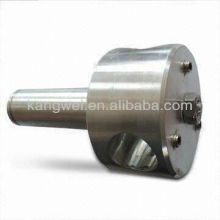 OEM exported CNC Machined aluminum casting Part