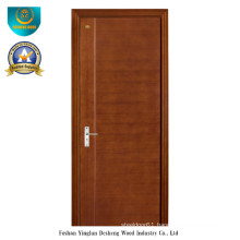 Modern Style Solid Composite Wood Door for Room (ds-080)