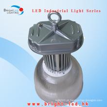 Indoor Outdoor 100W LED Luz Bay alta para Iluminação Industrial