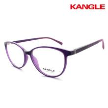 Eco friendly optical frames eyeglass frames manufacturers eyewear frames
