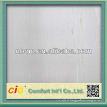2014 Clear Voile Curtain With Fashion Design