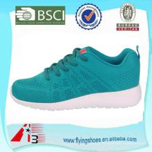 China quanzhou fábrica de calçados OEM fábrica