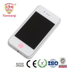 Франция для iPhone шокер для самообороны с CE и RoHS