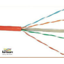 Cable utp cat6 network cable network cable cat6 cable